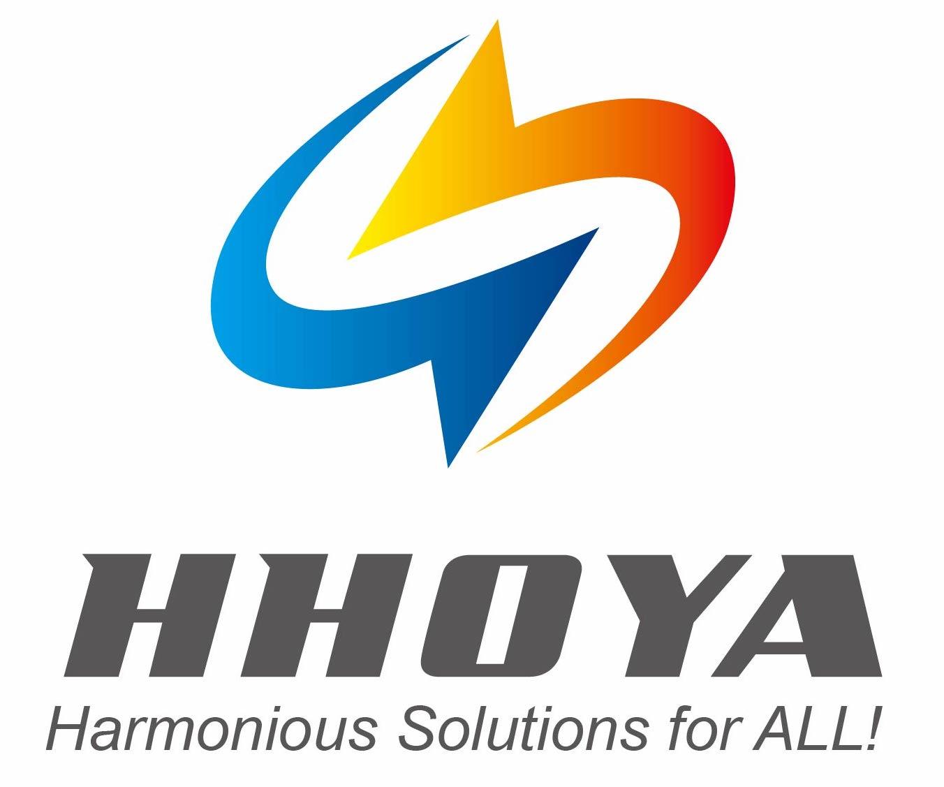 HHOYA